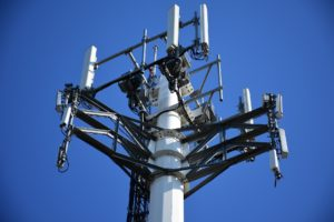 New Cell Site Technologies Changing Cell Tower Leases